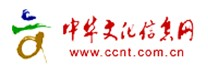 China Culture Information Net